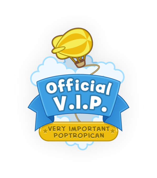 vipBadge (1)